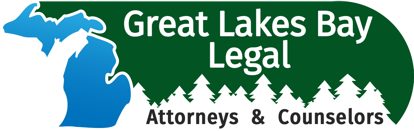 Michigan's Premier Law Firm